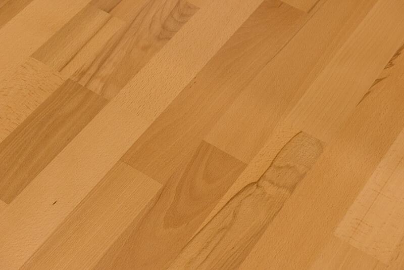 Meister Parkett Buche Lebhaft : Buche lebhaft stab schiffsboden longlife parkett classic pc