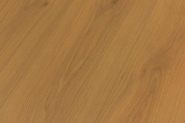Boden im MS-Holzfachmarkt
