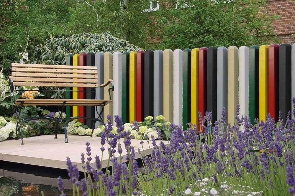 Farben und Holzschutzlasuren im Außenbereich Zubehoer