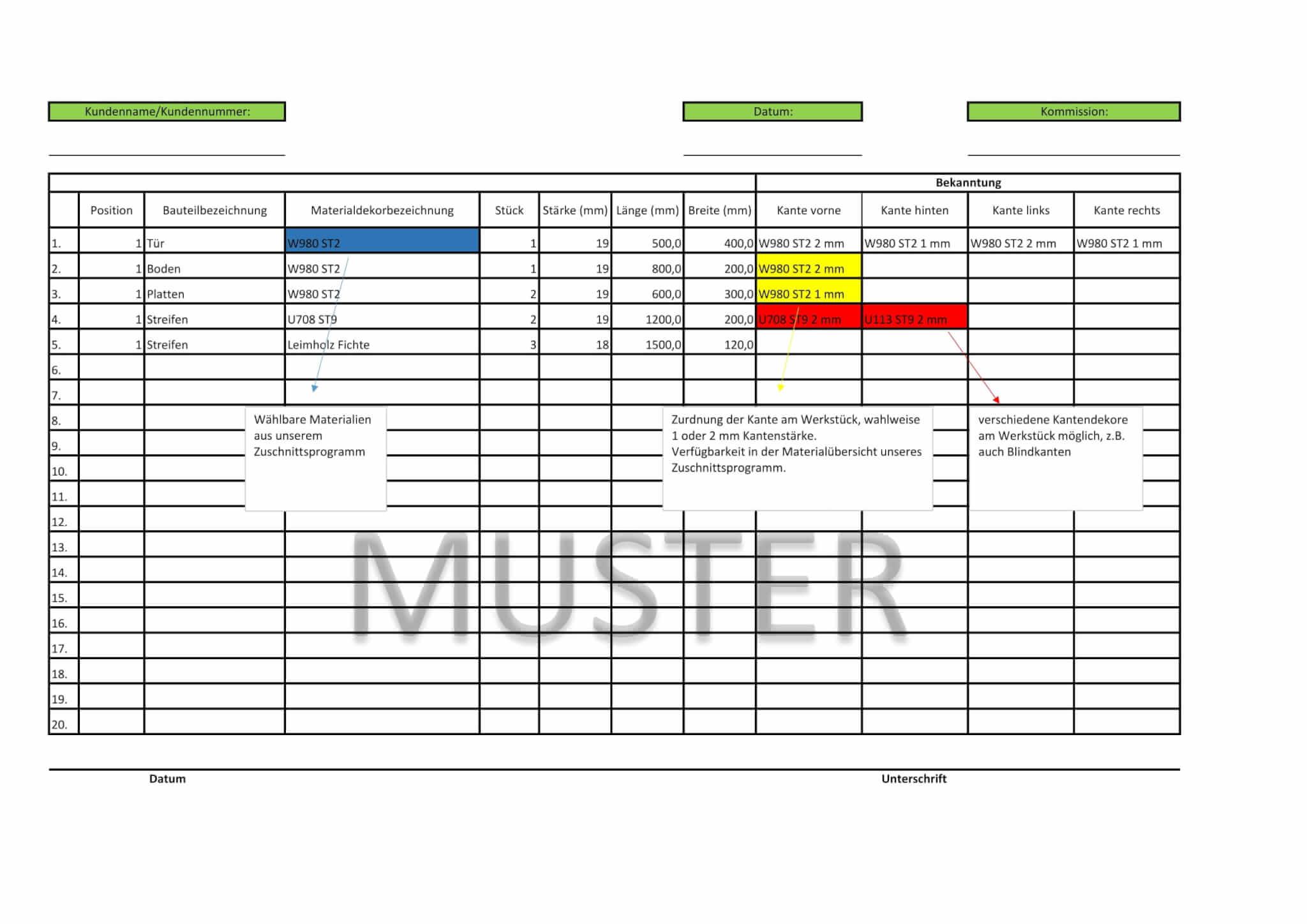 stuecklistengenerator_9_9_2021_muster-1