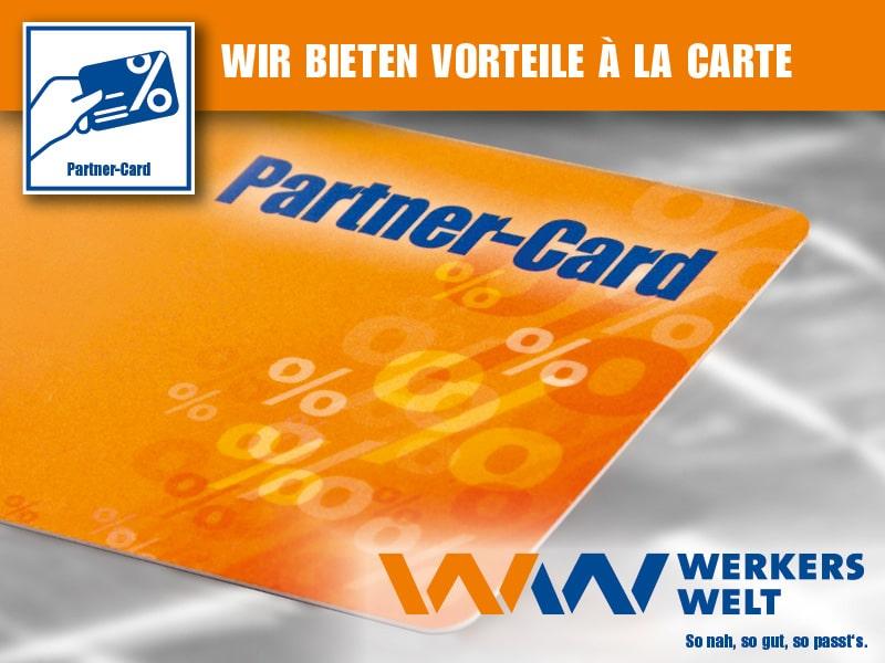 baumarkt_service_partnercard