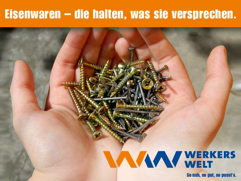 baumarkt_sortiment_eisenwaren