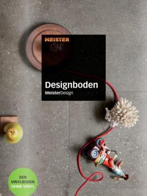designboden