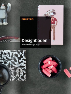 designboden_rigid