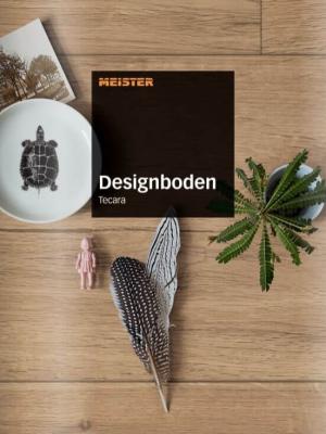 designboden_tecara