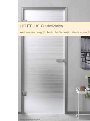 lh_lichtplus