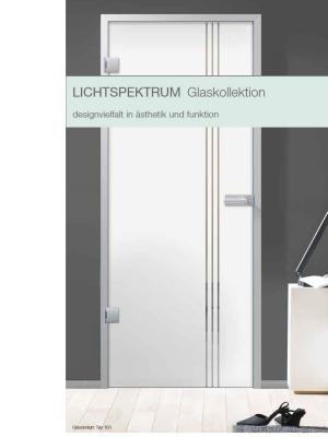 lh_lichtspektrum