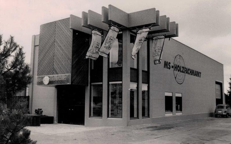 ms-holzfachmarkt