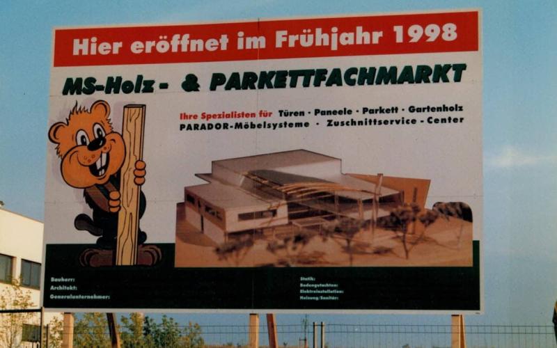 ms-holzfachmarkt-borsigstr-3