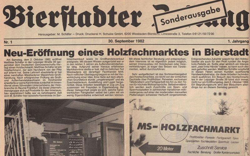 ms-holzfachmarkt-zeitung