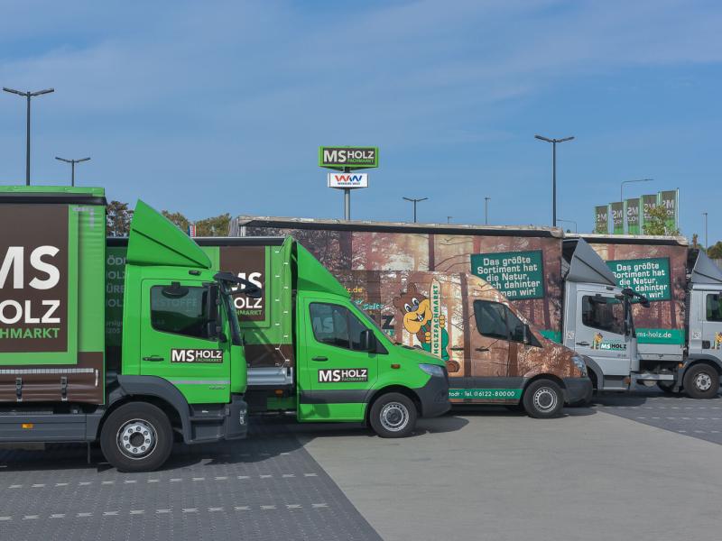 ms_holzfachmarkt_fuhrpark_wiesbaden