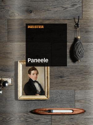 paneele_meister